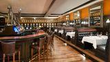 Hotel Indigo Cleveland-Beachwood Restaurant