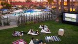 The Goodland, A Kimpton Hotel Pool