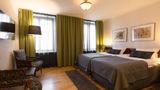 Hotelli Verso Room