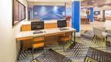 Holiday Inn Express/Stes Indianapolis NW Other