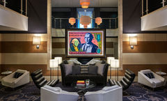 The Hotel George by Kimpton