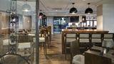 Holiday Inn Franklin-Cool Springs Restaurant