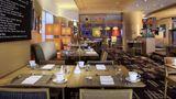 Pullman Bangkok Hotel G Restaurant