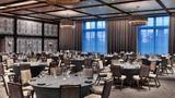 Kimpton Hotel Van Zandt Meeting