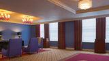 Kimpton Hotel Monaco Baltimore Meeting