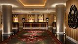 Kimpton Hotel Monaco Baltimore Lobby