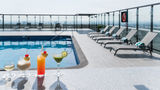 Holiday Inn Guadalajara Select Pool