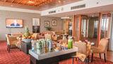 Holiday Inn Guadalajara Select Other
