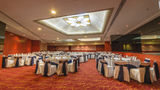 Holiday Inn Guadalajara Select Meeting