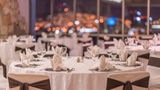 Holiday Inn Guadalajara Select Ballroom