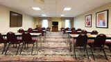Holiday Inn Express I-95 Meeting