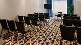 Holiday Inn Derby Riverlights Meeting