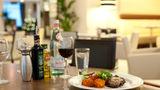 Holiday Inn Derby Riverlights Restaurant