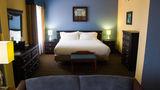 Holiday Inn Express & Suites Sanford Suite