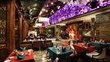 InterContinental Century City Chengdu Restaurant