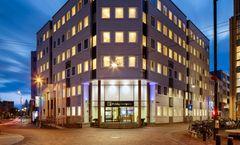 Holiday Inn Express Arnheim