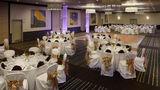 Holiday Inn Boston-Bunker Hill Area Ballroom