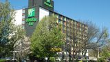 Holiday Inn Boston-Bunker Hill Area Exterior