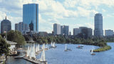 Holiday Inn Boston-Bunker Hill Area Other