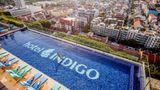 Hotel Indigo Singapore Katong Pool