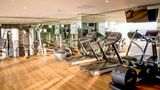 Hotel Indigo Singapore Katong Health Club