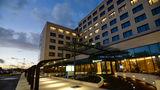 Holiday Inn Express Paris - CDG Airport Exterior
