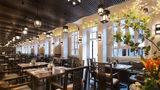 Chaptel Hangzhou Suite