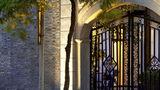Chaptel Hangzhou Exterior