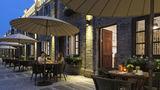 Chaptel Hangzhou Restaurant
