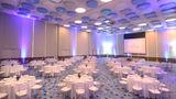 InterContinental Cartagena de Indias Ballroom