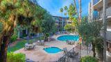 Holiday Inn & Suites Phoenix-Airport N Pool