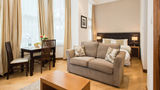 Presidential Apartments Kensington Room