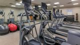 Holiday Inn & Suites Phoenix-Airport N Health Club