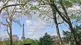 Mercure Paris Tour Eiffel Other