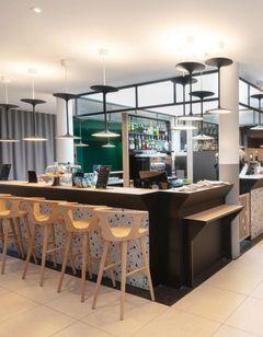 Novotel Blois Centre Val de Loire Hotel