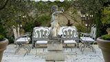 Loges de l'Aubergade Relais & Chateau Other