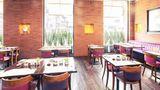 Mercure Bogota BH Zona Financiera Restaurant
