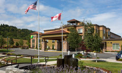 Holiday Inn Express & Suites Sequim