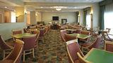 Holiday Inn Express & Suites Juarez Restaurant