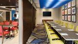 Holiday Inn Express & Suites Allen Park Meeting