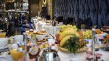 Monsieur Cadet Hotel & Spa Restaurant