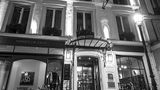 Monsieur Cadet Hotel & Spa Exterior
