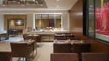 Holiday Inn Paris-Notre Dame Restaurant
