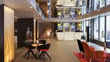 Holiday Inn Paris-Notre Dame Lobby