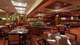 Holiday Inn Cincinnati-Airport Restaurant