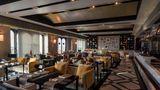 InterContinental Hotel Marine Drive Restaurant
