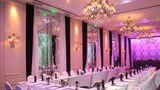 InterContinental Hotel Marine Drive Ballroom