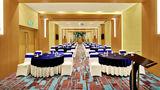 Holiday Inn Express & Suites Racecourse Ballroom