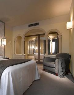 Hotel Macia Alfaros