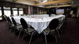 Ashbourne Hotel Meeting